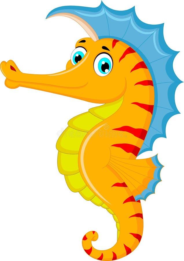 levantamento bonito dos desenhos animados do cavalo seahorse clip art free images seahorse clip art blue
