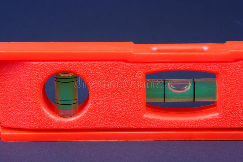 Download Level stock image. Image of precise, repairs, levels, accuracy - 1563917