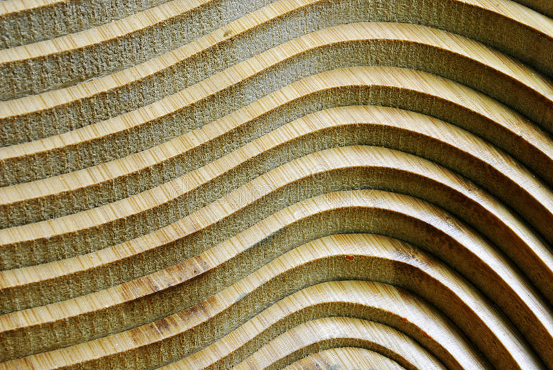 Level lines background royalty free stock photography