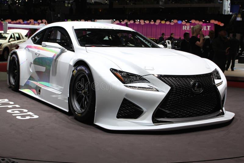 https://thumbs.dreamstime.com/b/lexus-rc-f-gt-concept-geneva-auto-salon-has-been-developed-to-meet-international-racing-standards-39910763.jpg
