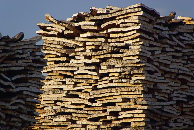 Liège 01 images libres de droits
