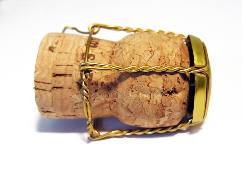 Download Liège photo stock. Image du objet, alcool, fond, macro, detail - 85916