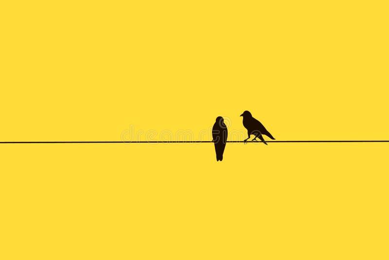 Libérez comme oiseau photos libres de droits