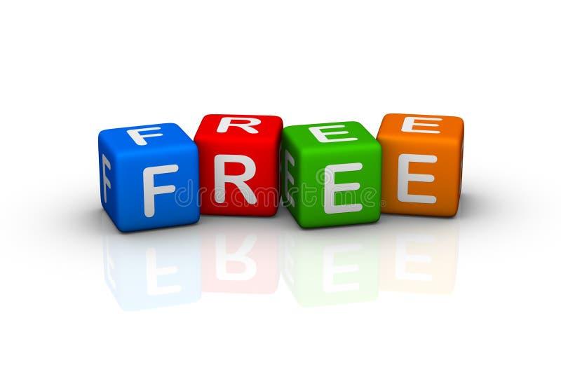 Libero royalty illustrazione gratis