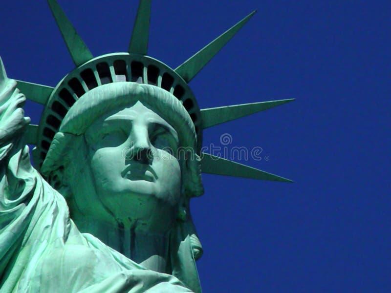 liberty obrazy stock