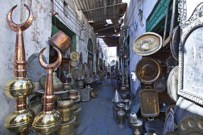libië stock foto's