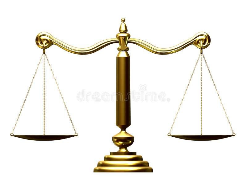libra ελεύθερη απεικόνιση δικαιώματος