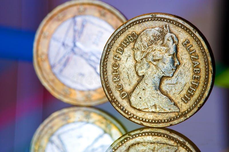 Libra fotos de stock royalty free