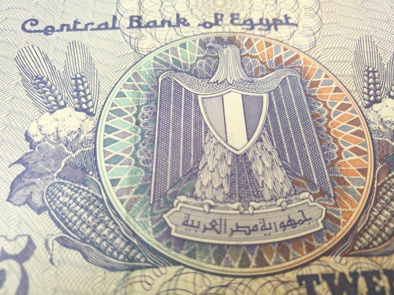 Libra egipcia fotos de archivo libres de regalías