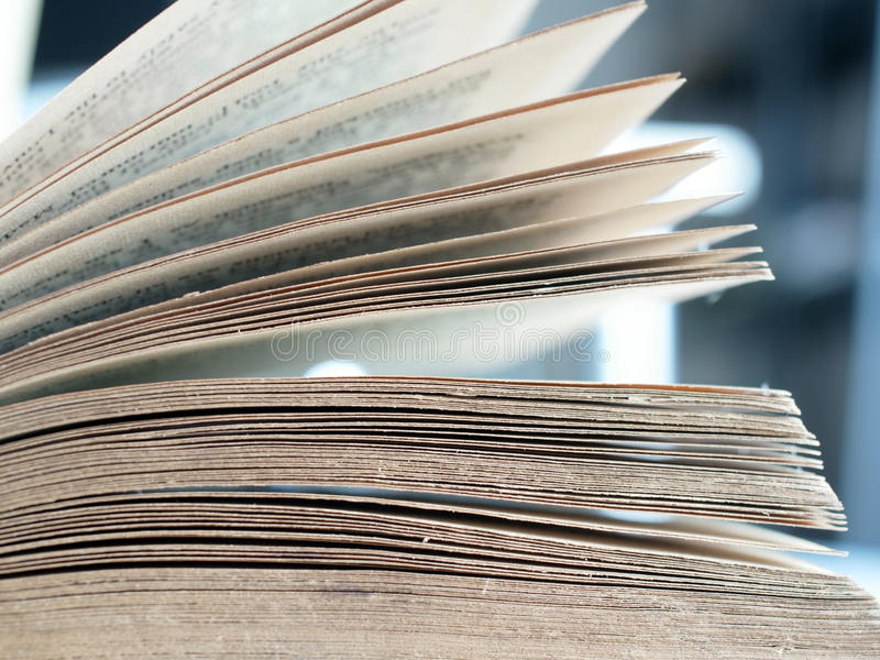 Download Library Background Royalty Free Stock Photo - Image: 24433885