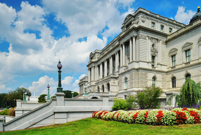 Library of Congress stock images