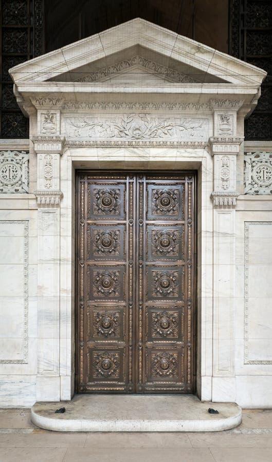 Download Library Door stock photo. Image of ancient decoration - 35603354 & Library Door stock photo. Image of ancient decoration - 35603354