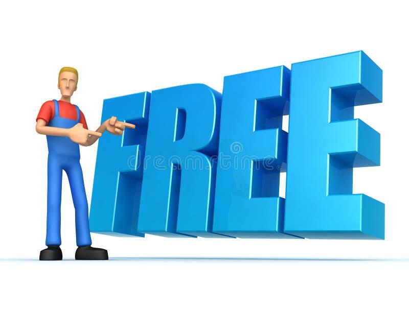 Libre illustration libre de droits