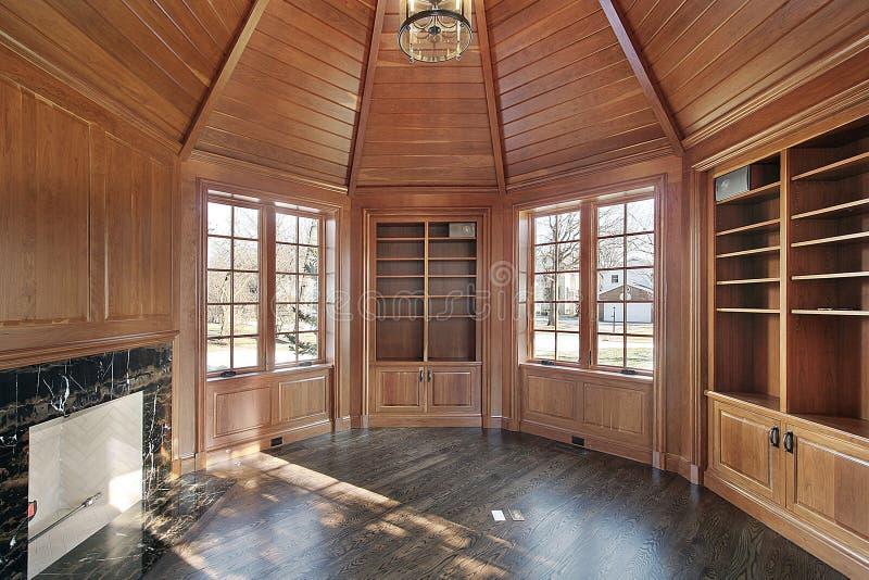 Pareti Rivestite Di Legno : Pareti rivestite in legno trendy interesting pareti rivestite in