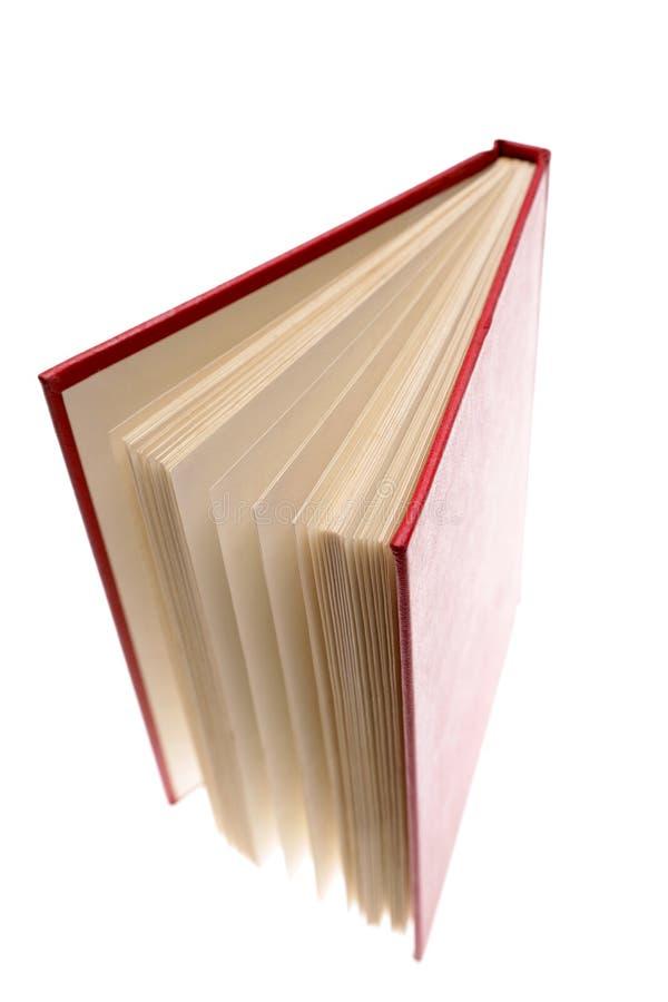 Libro immagini stock