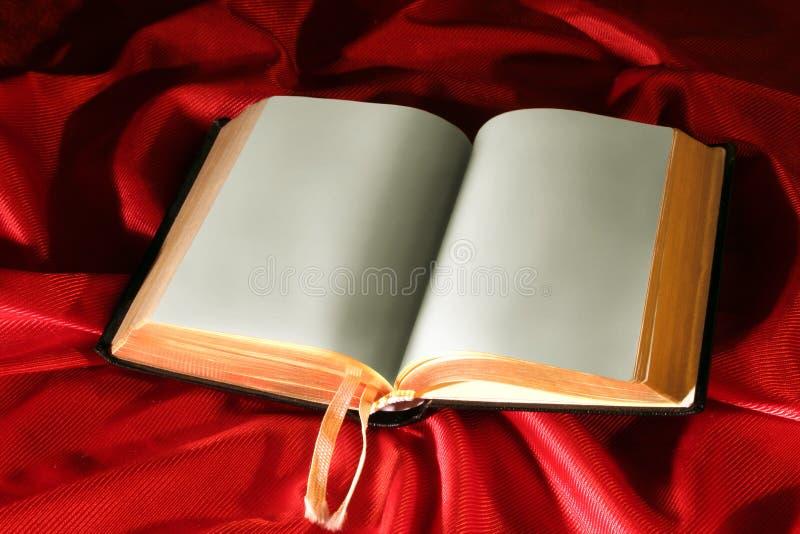 Libro immagine stock libera da diritti