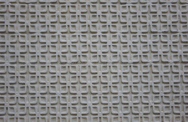 Libro Blanco con la raya imagen de archivo
