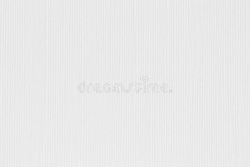 Libro Blanco, textura de la cartulina, modelo imagen de archivo