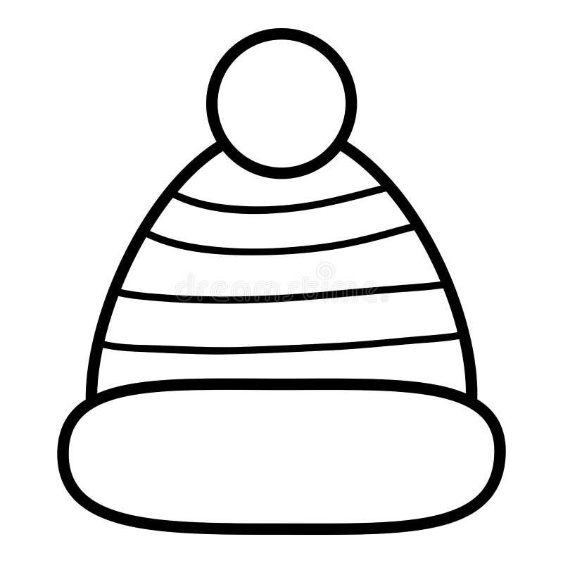 Nuovi Arrivi All Ingrosso Online Selezione Migliore Cappelli Da