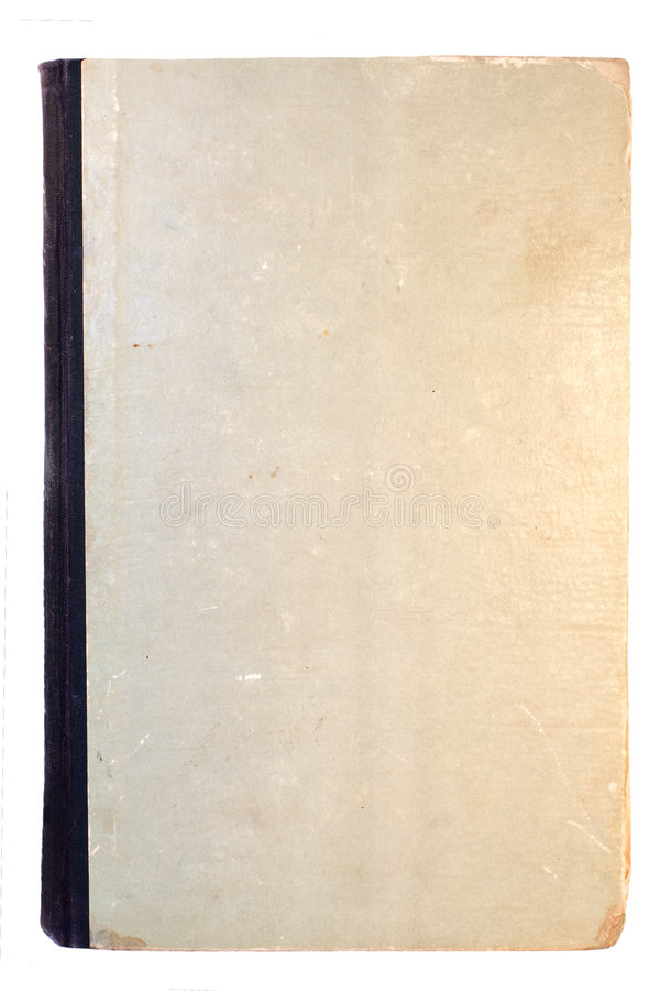 Download Libro gris foto de archivo. Imagen de dañado, blank, fondos - 7282158