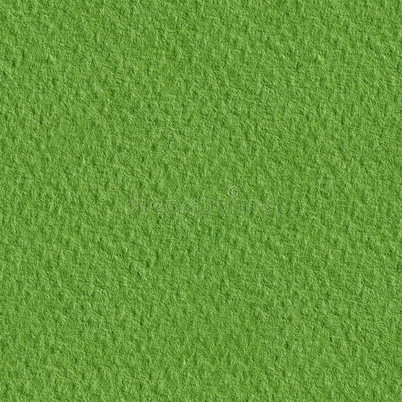 Libro Verde Struttura quadrata senza giunte Mattonelle pronte fotografia stock libera da diritti
