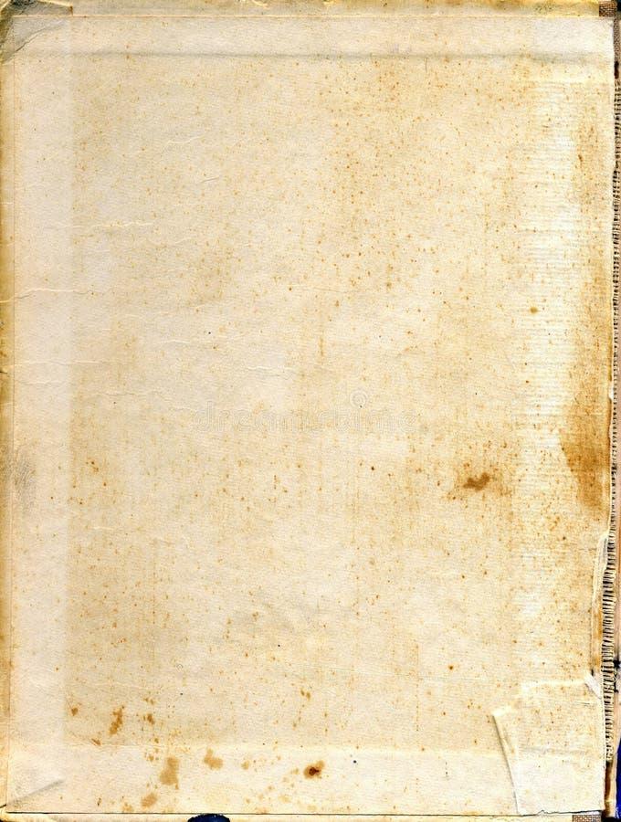 Download Libro viejo imagen de archivo. Imagen de keeping, marco - 7151347