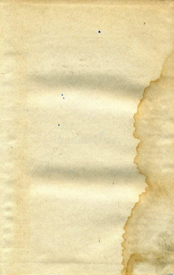 Download Libro viejo foto de archivo. Imagen de manuscrito, color - 7151742
