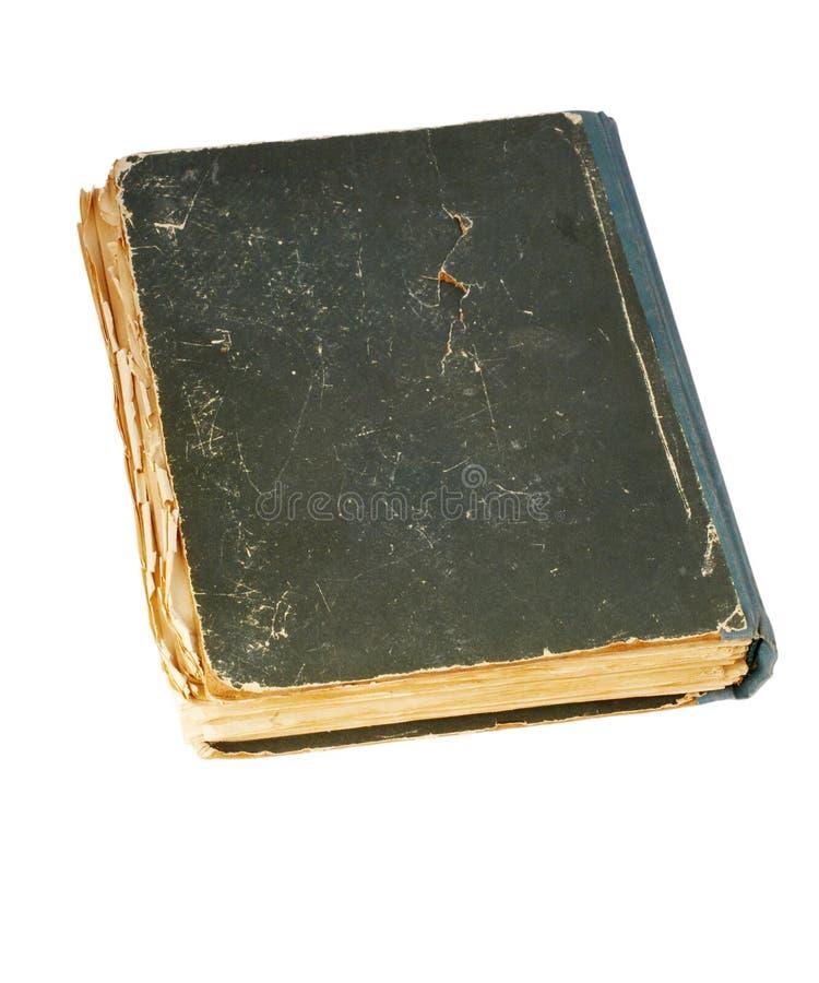 Download Libro viejo foto de archivo. Imagen de estante, hardcover - 7282896