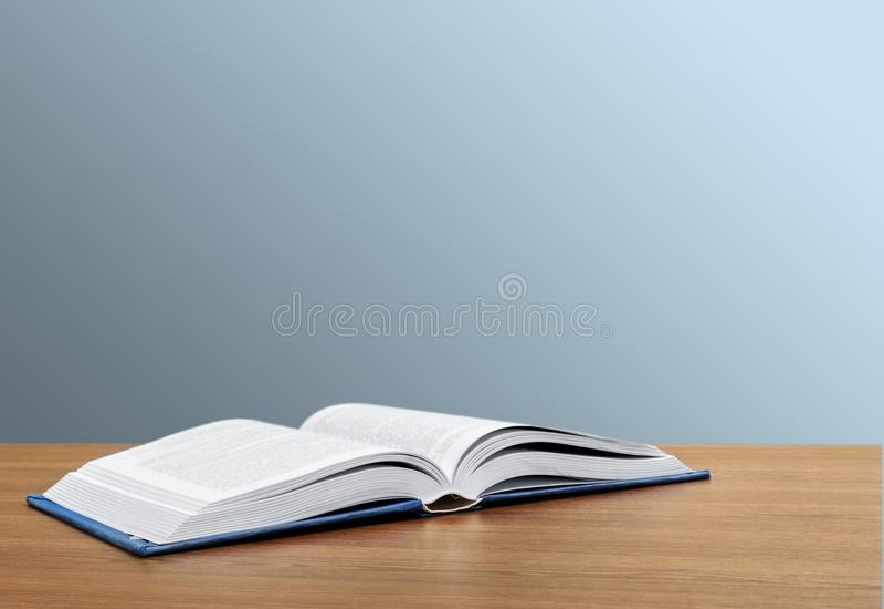 Libros imagenes de archivo