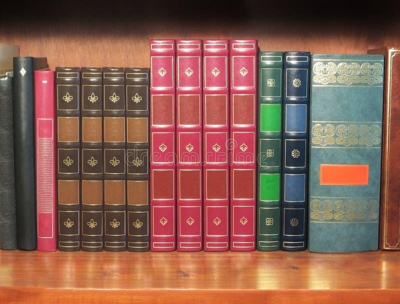Download Libros viejos foto de archivo. Imagen de arte, lazo, borde - 7279378