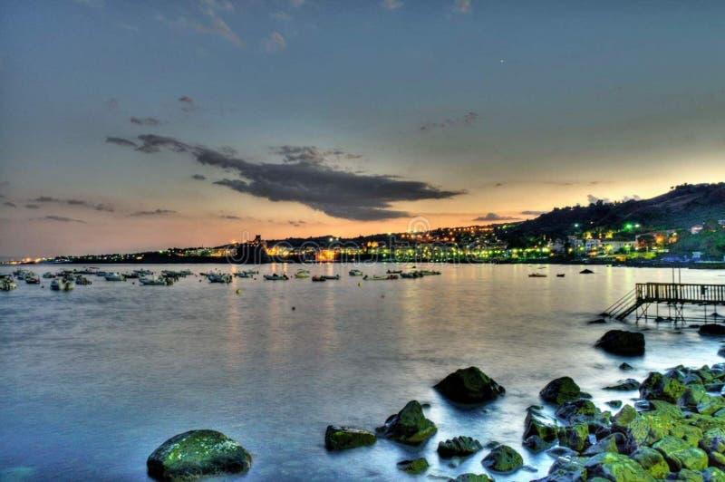 Licencie a foto livre - terras comuns criativas pelo gnuckx fotos de stock royalty free