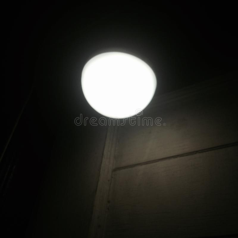 licht stock fotografie