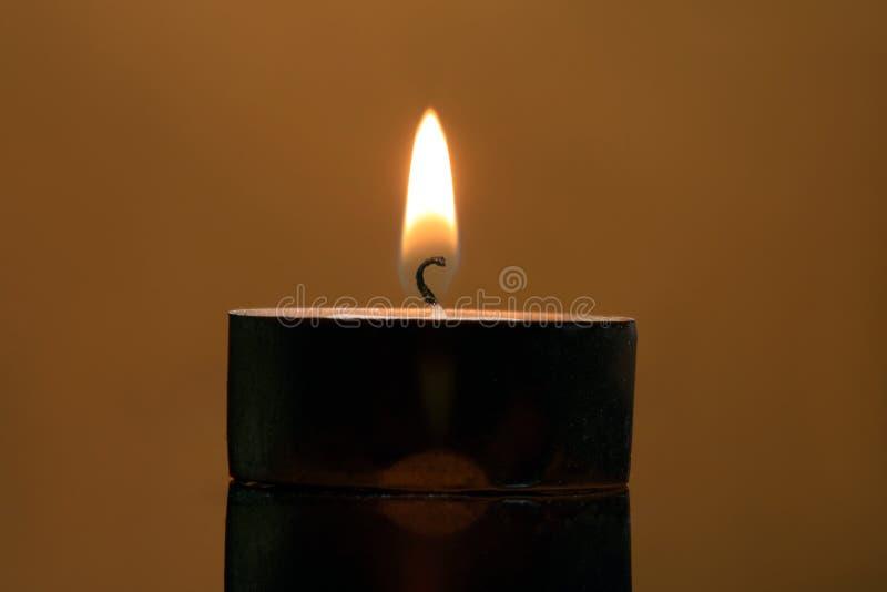 Licht royalty-vrije stock afbeeldingen