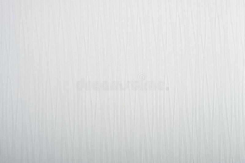Licht beige patroon royalty-vrije stock afbeelding