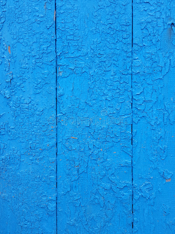 Lichtblauwe textuur stock afbeelding