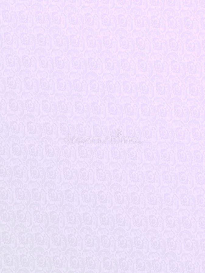 lichte kleuren gevormde achtergrond stock afbeeldingen