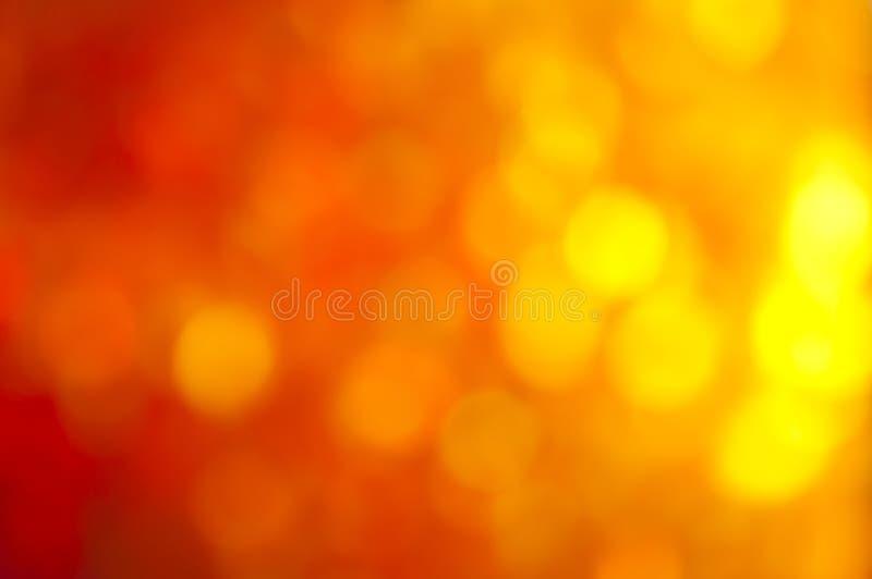 Lichte samenvatting stock fotografie