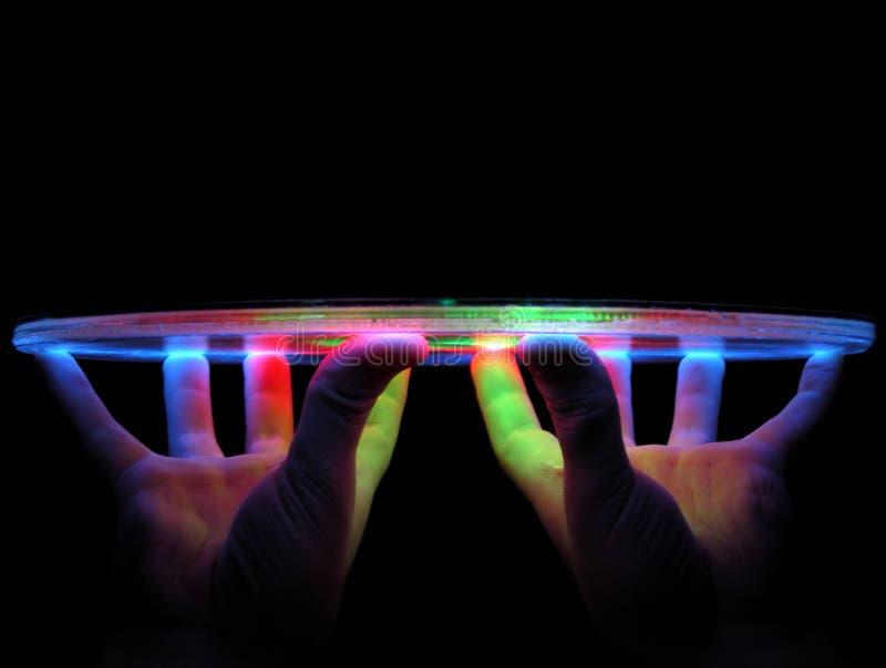 Download Lichte Vertoning stock foto. Afbeelding bestaande uit licht - 28800