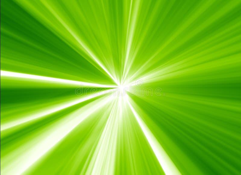 Lichteffekte 23 lizenzfreie abbildung