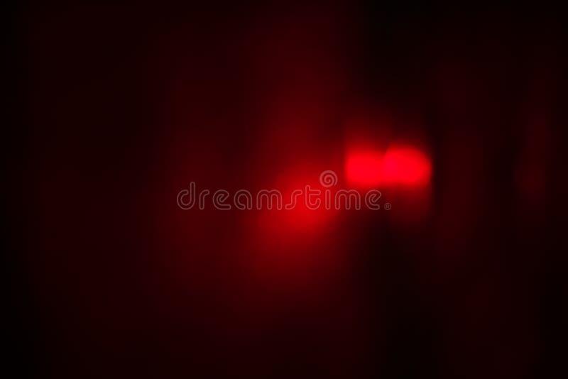 Lichteffekthintergrund, abstrakter heller Hintergrund, helles Leck lizenzfreie stockfotografie