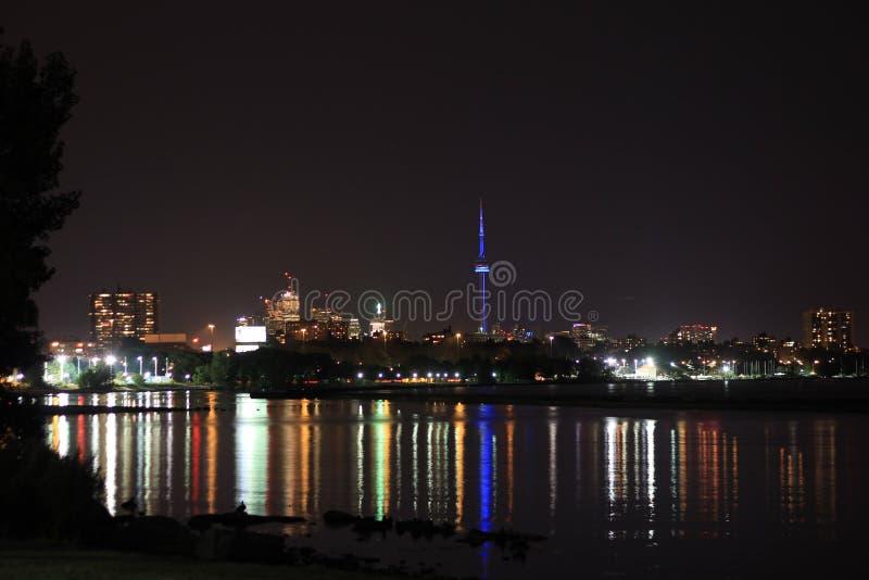 Lichtenoverleg stock fotografie