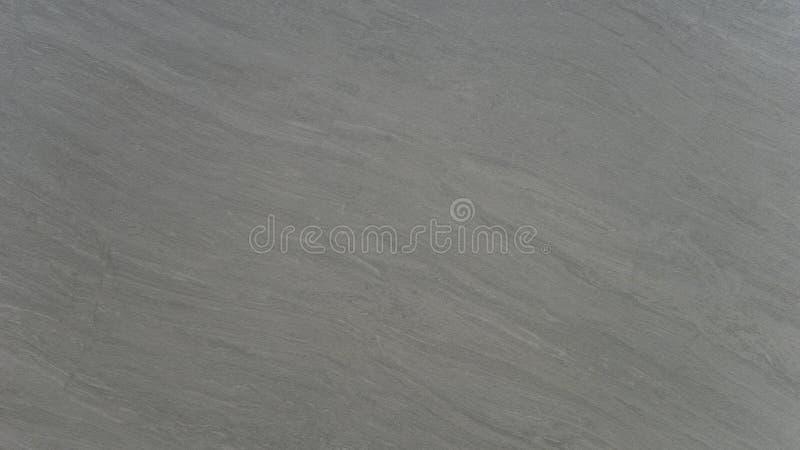 Lichtgrijze marmeren achtergrond royalty-vrije stock afbeelding