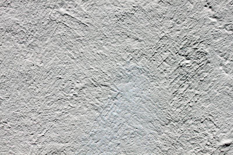 Lichtgrijze muur stock afbeelding afbeelding bestaande for Lichtgrijze muur