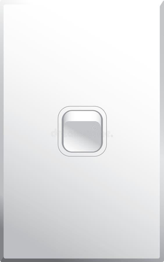 Charmant Lichtschalter Zum Ausgang Galerie - Elektrische ...
