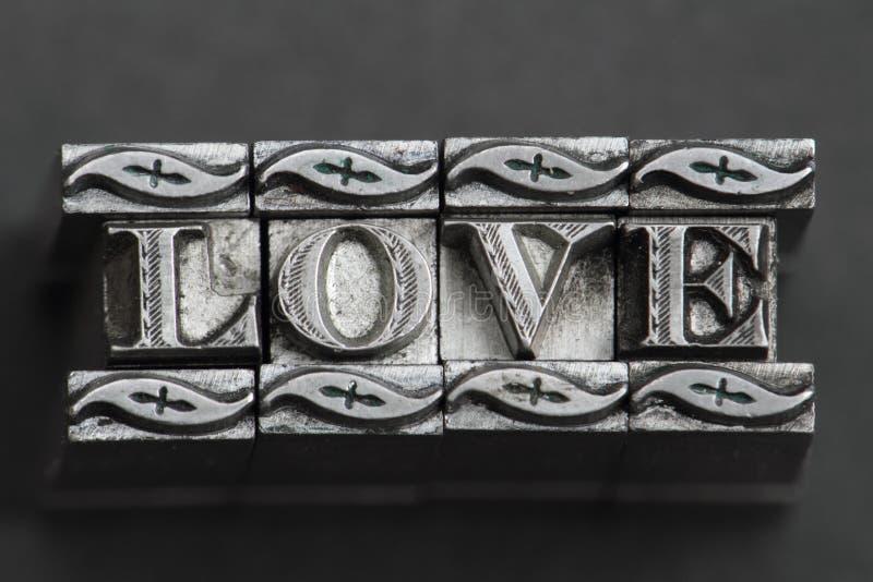 Liebe lizenzfreies stockfoto