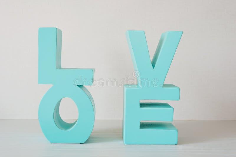 Liebe stockfotografie