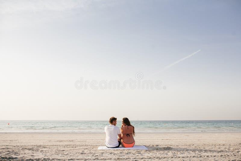 Liebe E lizenzfreies stockfoto