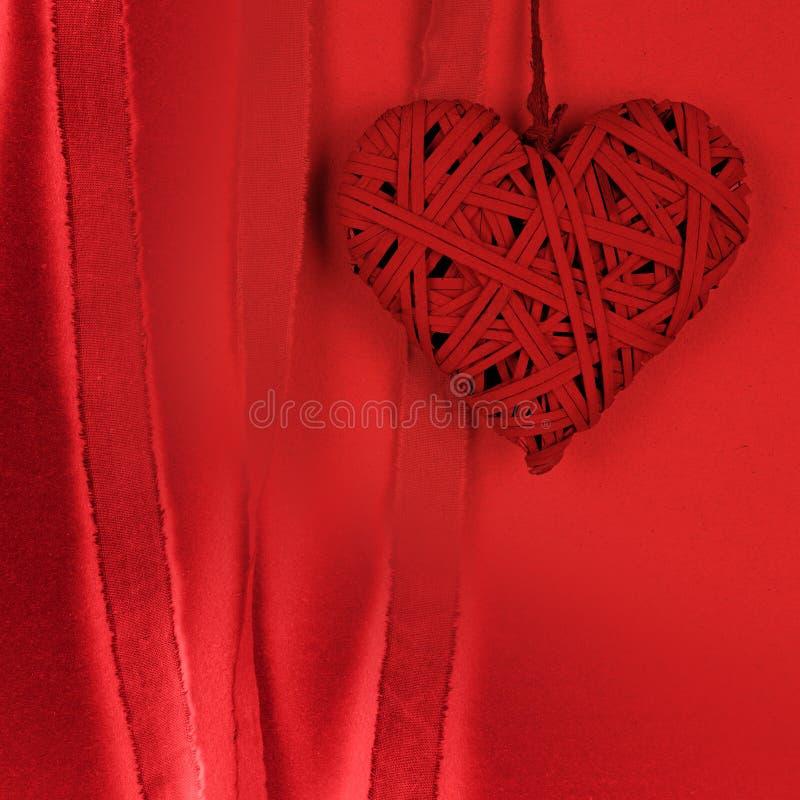 Liebe heart_05 lizenzfreie stockbilder