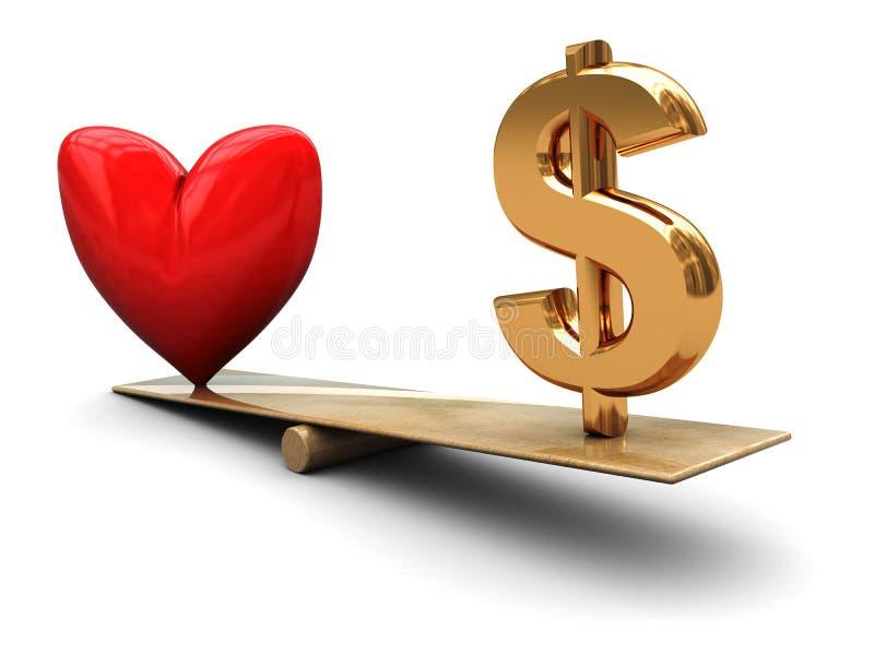 Liebe Und Geld