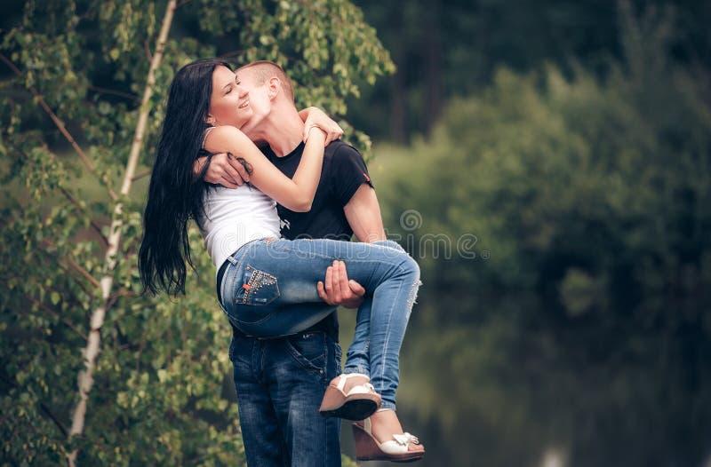 lieber sex mit mädchen oder jungs? - Meinungen & Hilfe im blogger.com-Forum